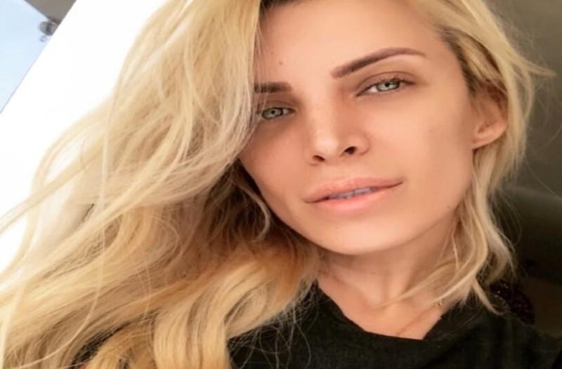 Κατερίνα Καινούργιου: Το μεγάλο σοκ της παρουσιάστριας!