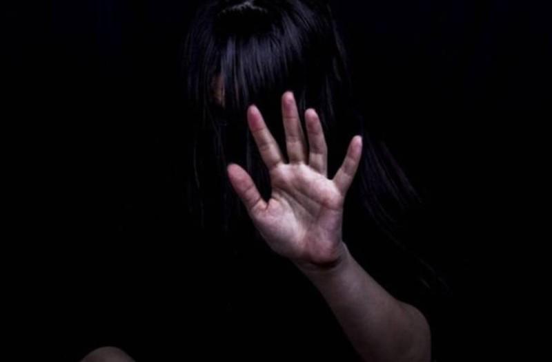 Σοκάρει η κατάθεση 11χρονης: «Μου έβγαλε το μαγιό και μετά έβγαλε το δικό του»