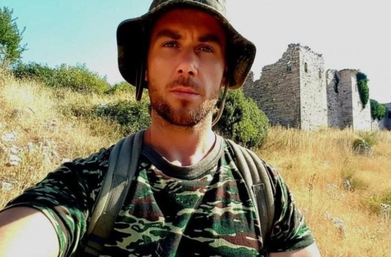 Εξελίξεις στην υπόθεση δολοφονίας του Κωνστανίνου Κατσίφα: Μυστηριώδης παραίτηση του εισαγγελέα! (Video)