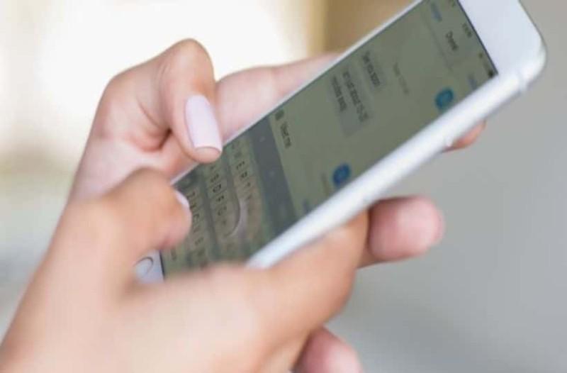 νέα εφαρμογή γνωριμιών για κινητά