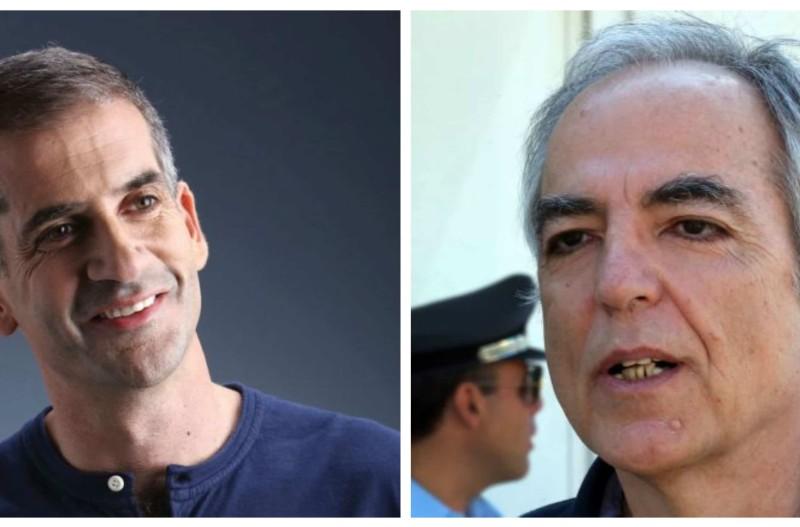 Μπακογιάννης: Τι δήλωσε ο δήμαρχος για την άδεια στον Κουφοντίνα;