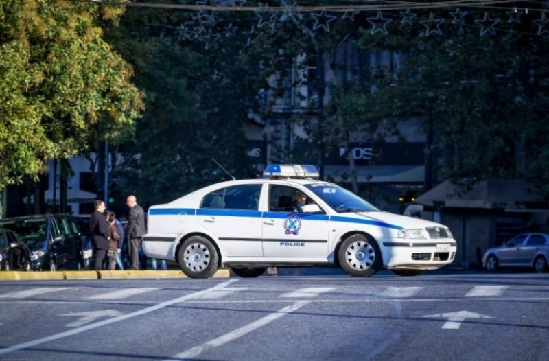 Καμίνια: Συνελήφθη ο ληστής του σούπερ μάρκετ και αναζητείται ο συνεργός του!