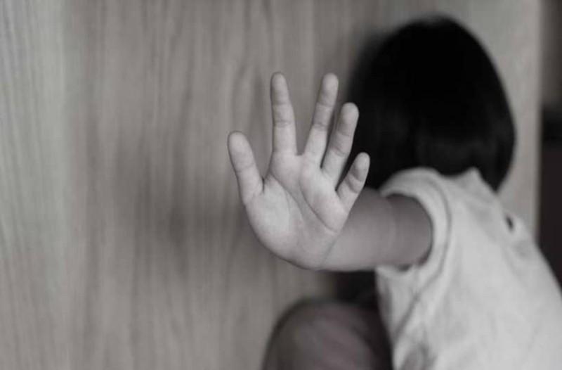 Φρίκη δίχως τέλος στην Μάνη: Συγγένης της 12χρονης το δεύτερο πρόσωπο που την κακοποιούσε!