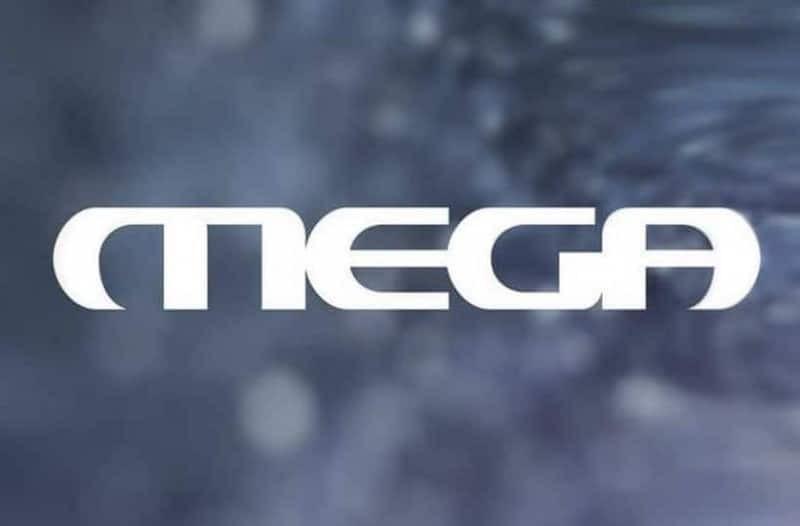 Τηλεοπτική βόμβα: Το Mega επιστρέφει στον αέρα στις 20 Νοεμβρίου