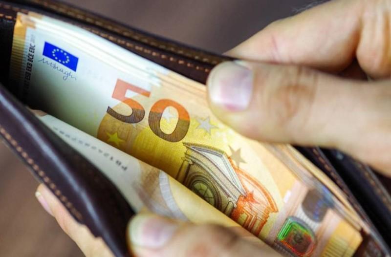 Κοινωνικό Μέρισμα 2019: Δόθηκε το πράσινο φως! Τα ποσά που ξεκινούν από 400 ευρώ