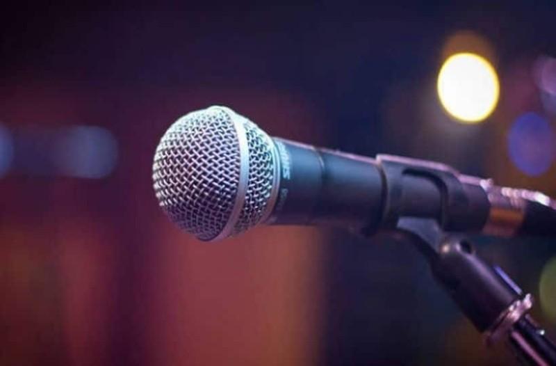 Θρήνος: Πέθανε διάσημος μουσικός! (photos)