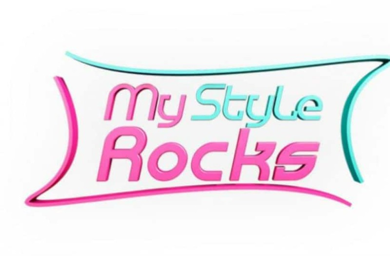 My Style Rocks 3: Ποια θα είναι η κριτική επιτροπή; Όλες οι λεπτομέρειες!