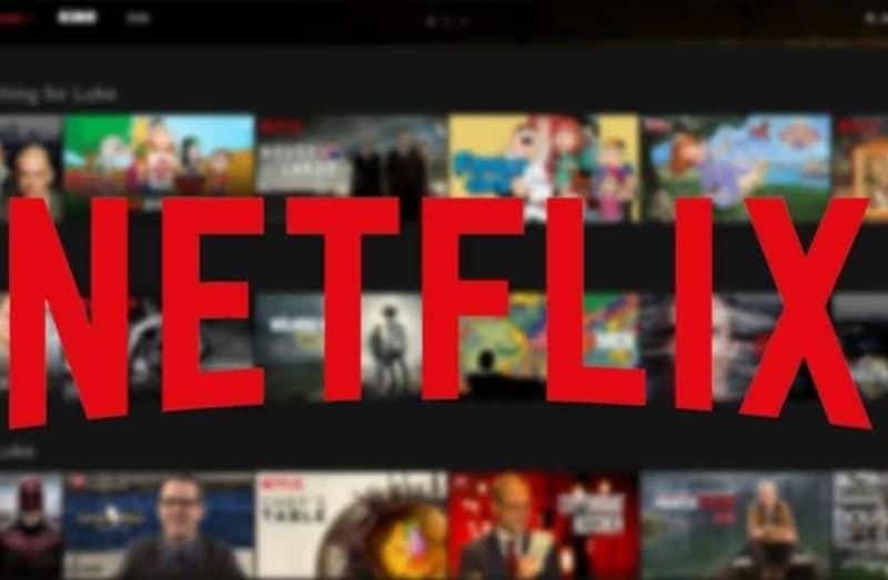 Netflix: Βάζει τέλος στην δωρεάν παραχώρηση κωδικών!