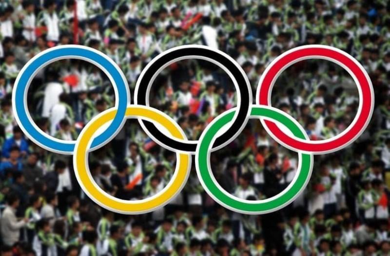 Σάλος: Χρυσός Ολυμπιονίκης σε όργια με ναρκωτικά! (photos)
