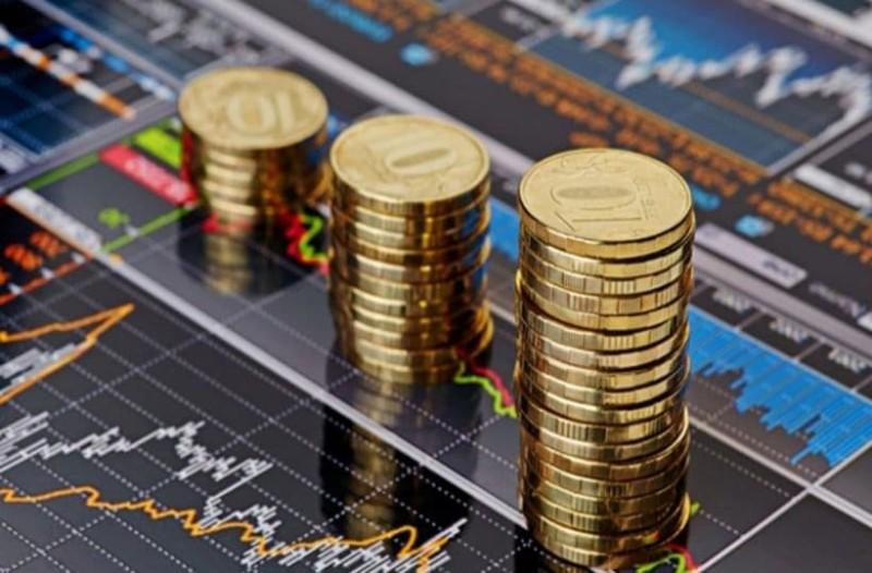 Η Ελλάδα βγαίνει στις αγορές με 10ετές ομόλογο!