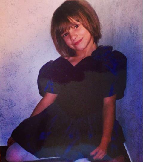 Όταν ήταν 9 χρονών η μητέρα της πήρε τη σκληρή απόφαση… να την ακρωτηριάσει! Μόλις δείτε πως είναι σήμερα… θα δακρύσετε!