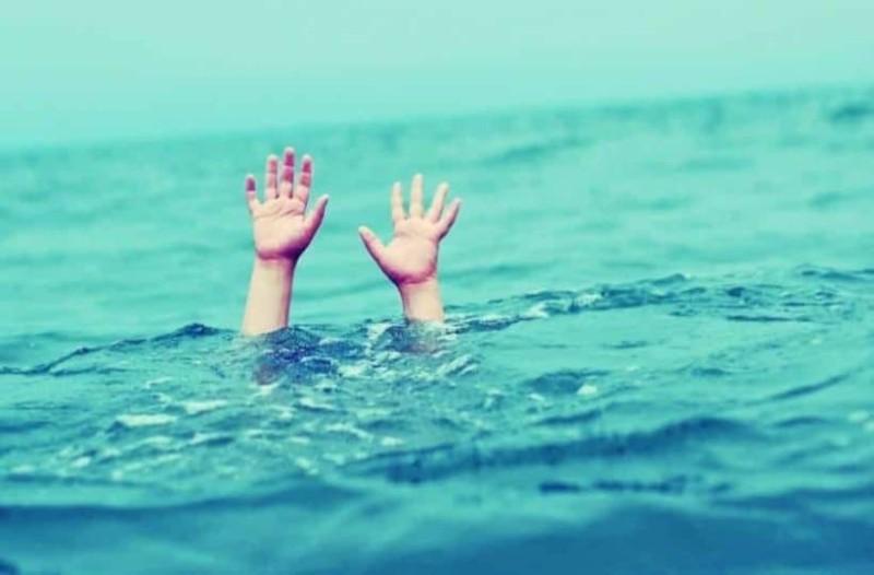 Τραγωδία στην Ηλεία: Πνίγηκε 3χρονο αγοράκι!