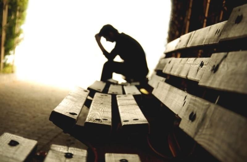 Κρήτη:  Αυτοκτόνησε μετά τον θάνατο της γυναίκας του!