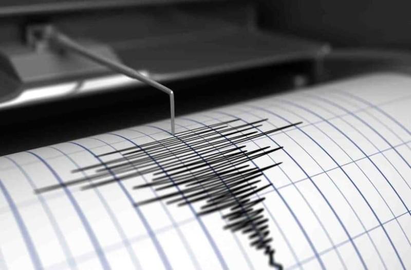 Νέος σεισμός στην Πύλο! Πόσα ρίχτερ ήταν;