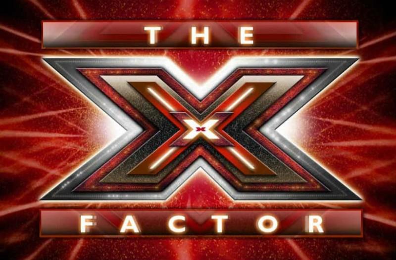 X-Factor: Όσα μας έκαναν εντύπωση στο πρώτο live!