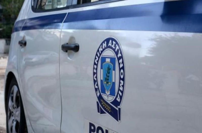 Θεσσαλονίκη: Οι Αρχές προχώρησαν σε 72 συλλήψεις μεταναστών!