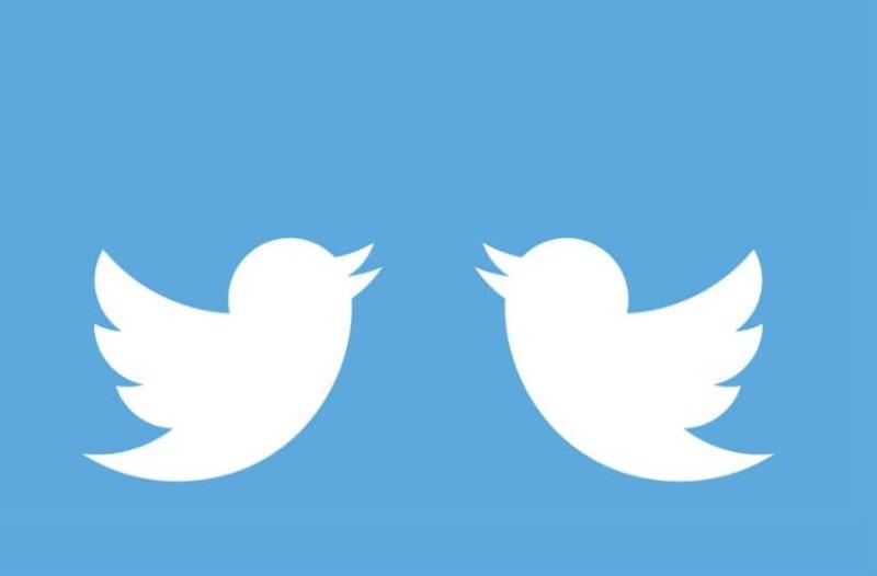 Έρχονται αλλαγές στο Twitter!