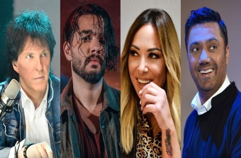 X-Factor Highlights: Τα δάκρυα της Ασλανίδου, η αντίρρηση με τον Μάστορα και όλα όσα έγιναν εχθές! (Video)