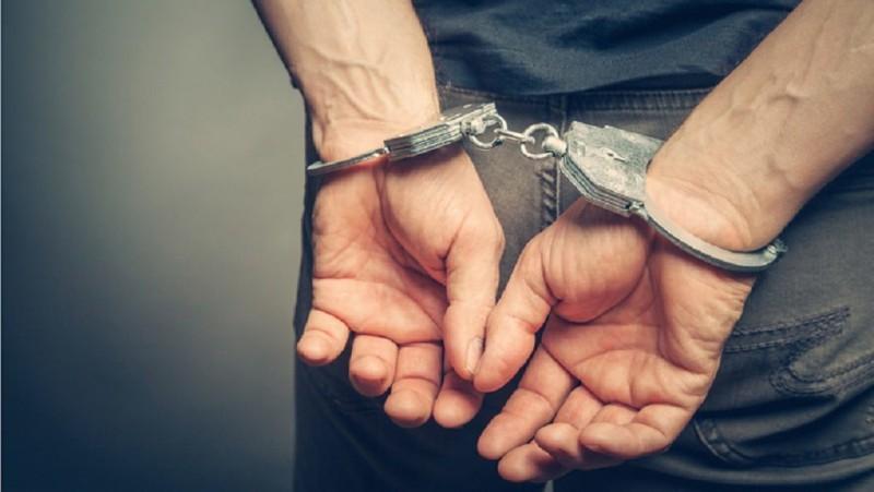 Άρτα: Έκλεισε ο κύκλος των συλλήψεων!