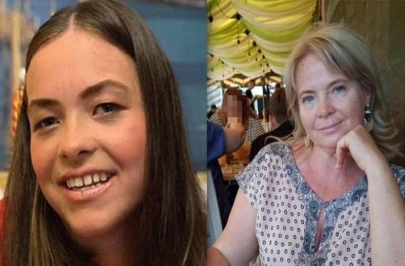 Τραγωδία στην Κατερίνη: Ερωτήματα γύρω από τον θάνατο μάνας και κόρης! Αυτοκτονία ή ατύχημα;