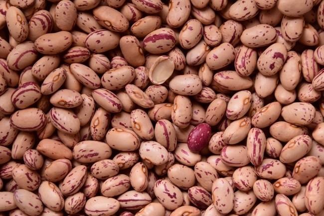 10 τρόφιμα που δημιουργούν κοιλιακό λίπος και πρέπει να σταματήσουμε να τρώμε!