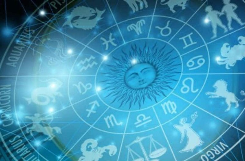 Ζώδια: Τι λένε τα άστρα για σήμερα Κυριακή 17 Νοεμβρίου;