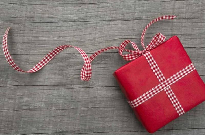 Ποιοι γιορτάζουν σήμερα, Κυριακή 17 Νοεμβρίου, σύμφωνα με το εορτολόγιο;