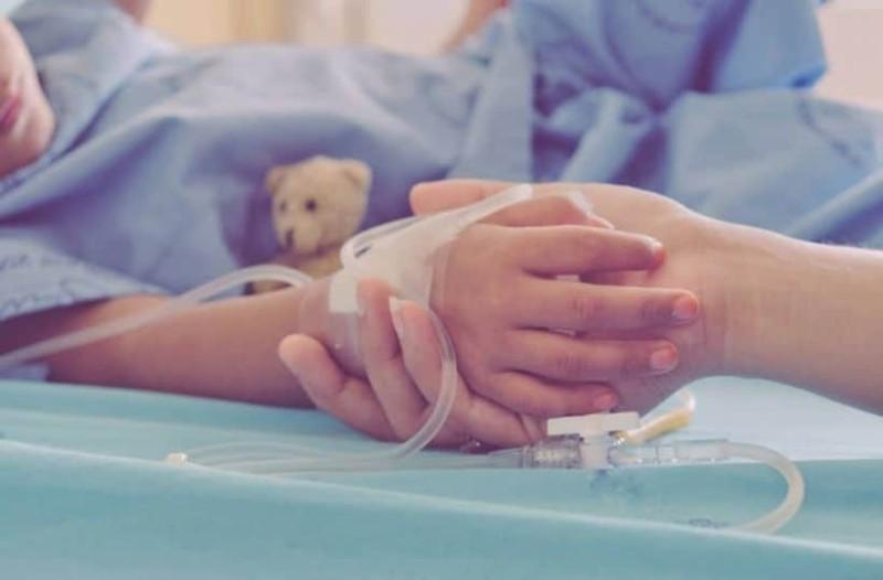 Θρήνος στην Κρήτη: Πέθανε το 9χρονο αγόρι που τραυματίστηκε την 28η Οκτωβρίου στο κεφάλι!