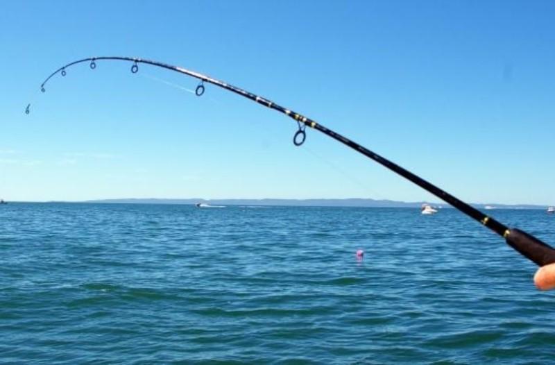 Σοκ στην Φθιώτιδα! Αγνοείται 75χρονος ψαράς!