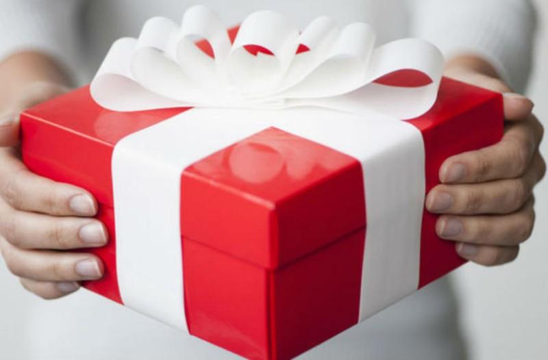 Ποιοι γιορτάζουν σήμερα, Σάββατο 23 Νοεμβρίου, σύμφωνα με το εορτολόγιο;