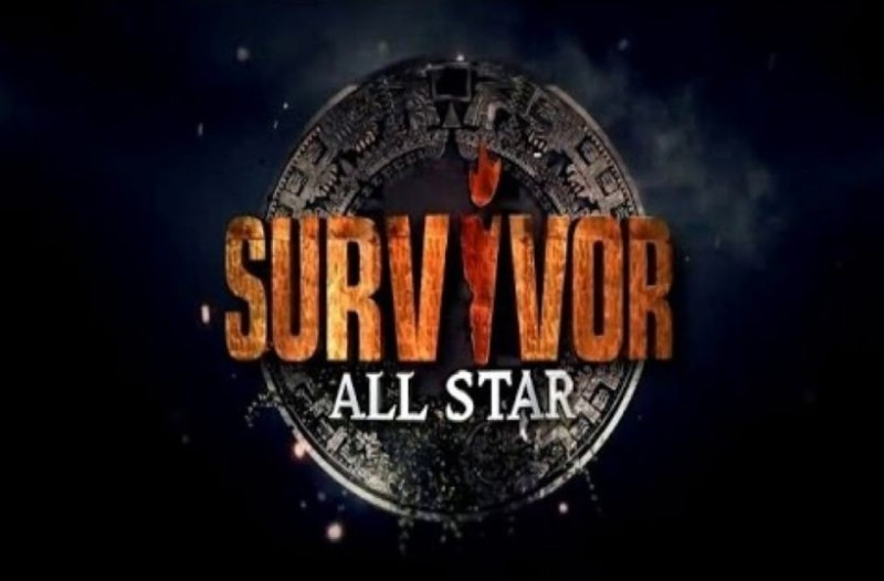 Survivor All Star - ανατροπή: Αυτός είναι ο λόγος που τελικά δεν θα γίνει! Ετοιμάζει άλλη βόμβα ο Ατζούν