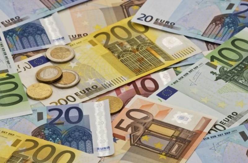 Ανάσα: Νέο επίδομα 350 ευρώ! Αυτοί θα το πάρετε