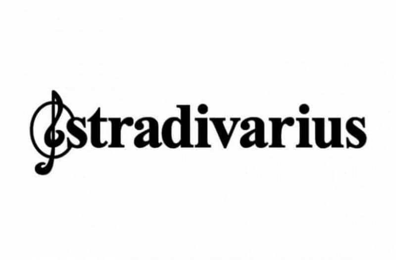 Stradivarius: Ανακαλύψαμε το σακίδιο που