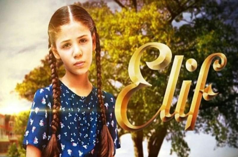 Χαμός στην Elif: Η απόλυτη ανατροπή!