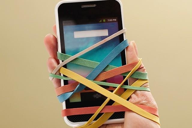 κινητό