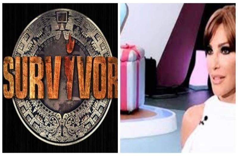 Survivor: Ο παίκτης που είχε λάβει πακέτο από την Βίκυ Χατζηβασιλείου και το μεγάλο σοκ που υπέστη