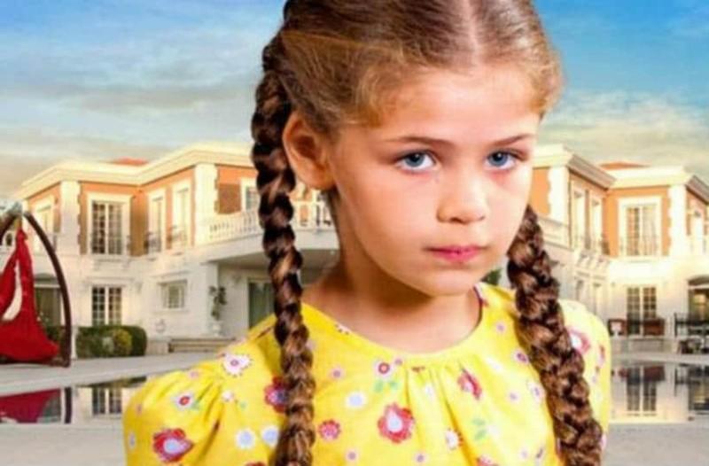 Elif: Συγκλονιστικές εξελίξεις στο σημερινό (18/11) επεισόδιο!