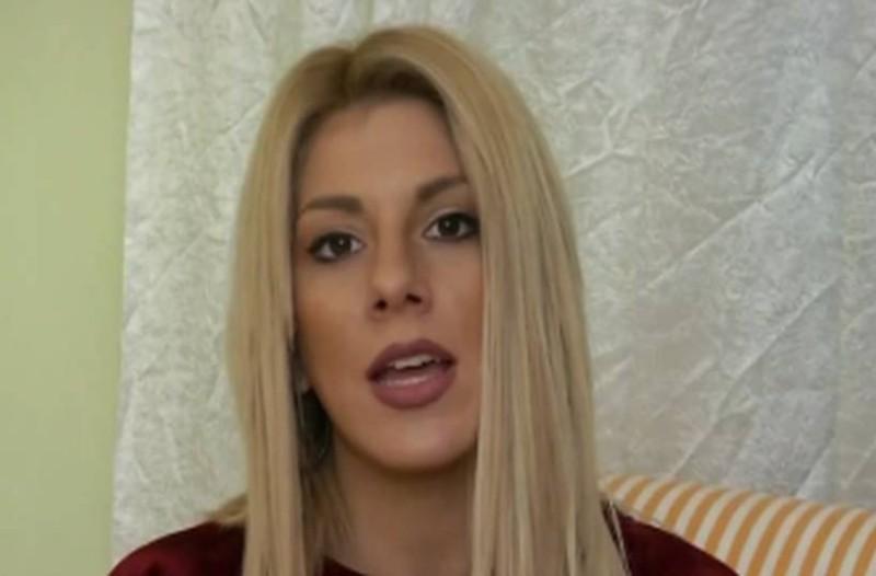 Διλήμματα: Η Ιωάννα είναι έγκυος από τον παντρεμένο αδερφό του φίλου της