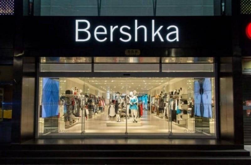 Bershka: Τα sneakers που είναι η απόλυτη τάση της σεζόν κοστίζουν λιγότερο από 21 ευρώ!