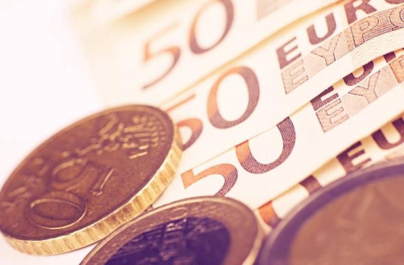 Κοινωνικό Μέρισμα 2019 - οριστική η καταβολή: Αυτοί είναι οι δικαιούχοι των 200 έως 1012 ευρώ!
