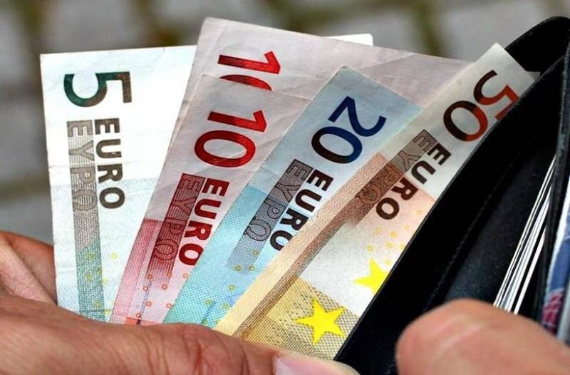 Κοινωνικό Μέρισμα: Τι θα συμβεί στις 20 Νοεμβρίου; Από 250 ευρώ και πάνω τα ποσά