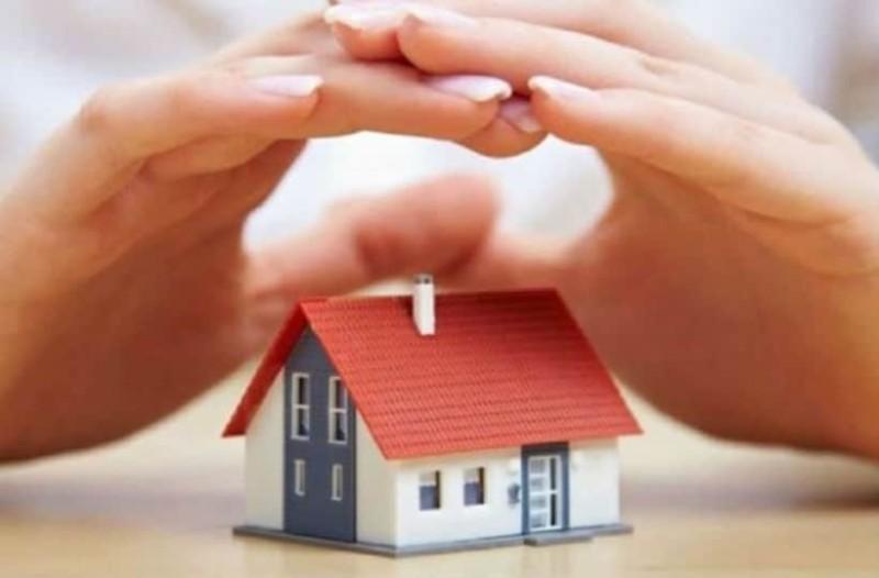 Υπουργείο Οικονομικών: Τι δηλώνει για την προστασία της 1ης κατοικίας!