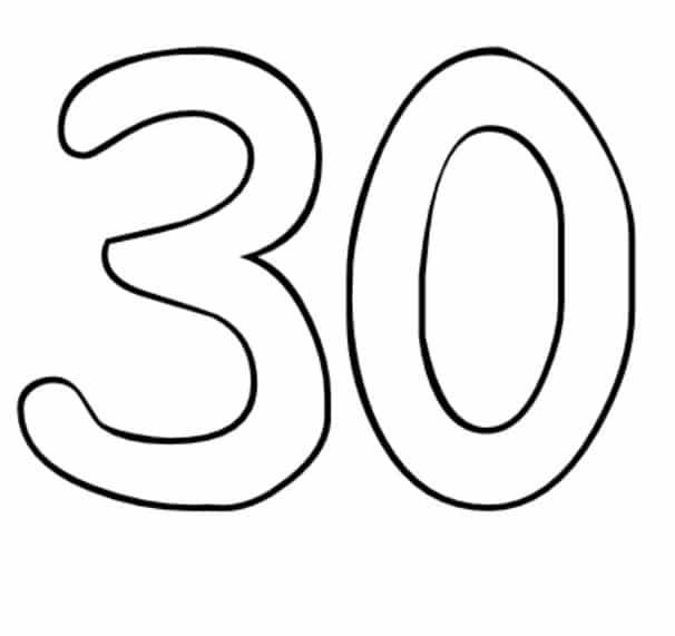 Το 75% των ανθρώπων αδυνατούν να βρουν λύση σε αυτή τη μαθηματική εξίσωση για παιδιά δημοτικού. Εσύ μπορείς;