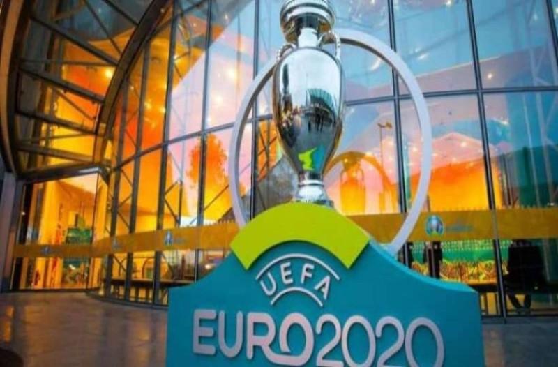 Προκριματικά Euro 2020: Ξεχωρίζουν τα Αγγλία-Μαυροβούνιο, Πορτογαλία-Λιθουανία