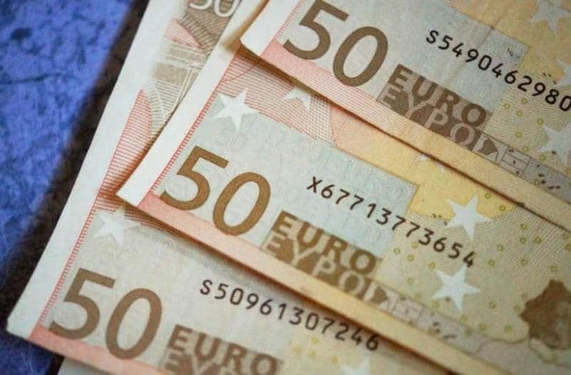 Επίδομα 1.000 ευρώ!