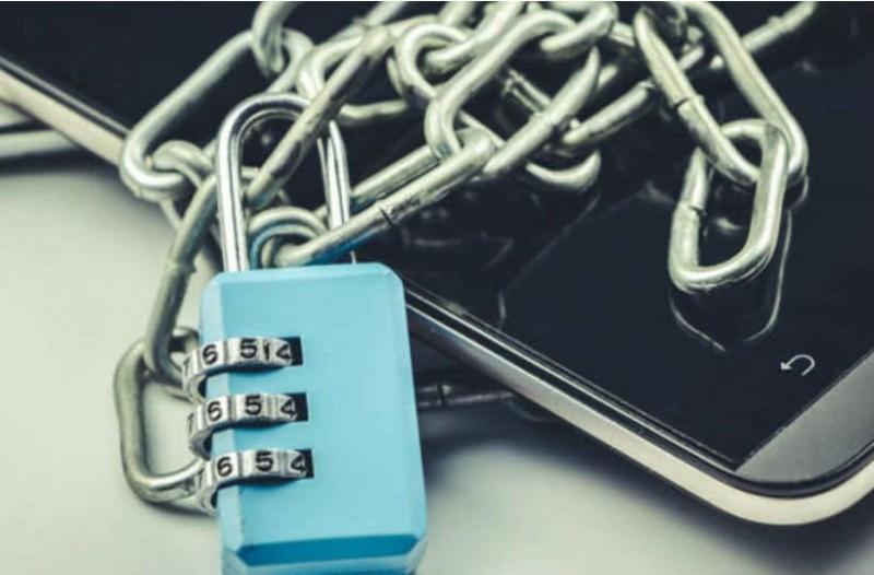 Εσείς πόσες φορές τη μέρα ξεκλειδώνετε το κινητό σας;