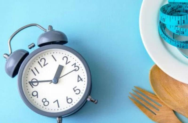 Η δίαιτα των 8 ωρών που έχουν λατρέψει όλοι οι διάσημοι!