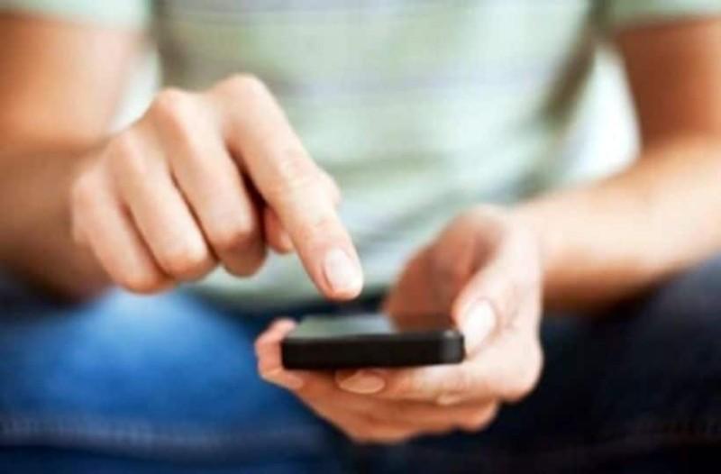 Πατήστε τον συνδυασμό  *#*#8351#*#*  στο κινητό και θα πάθετε σοκ! (Video)
