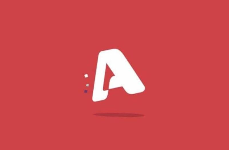 Αποκάλυψη σοκ για μεγάλη παραγωγή του Alpha!