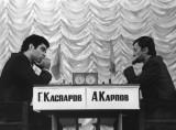 Κασπάροφ